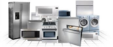 Genuine Appliance Parts