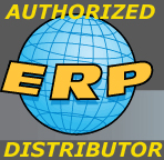 Authorized ERP Distributor