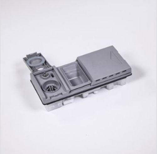 00263088 Bosch Dishwasher Detergent Dispenser