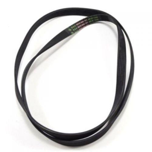 00491680 Bosch Washer Drive Belt