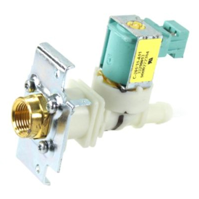 00607335 Bosch Dishwasher Water Inlet Valve