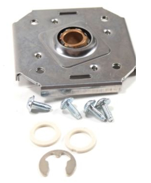 00618931 Bosch Dryer Rear Drum Bearing
