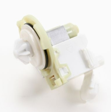 00642239 Bosch Dishwasher Drain Pump