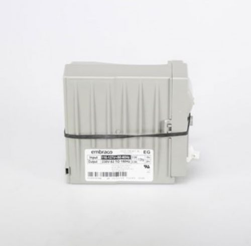 00647583 Bosch Refrigerator Compressor Inverter