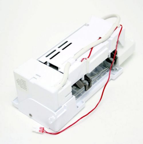 00649962 Bosch Refrigerator Icemaker Assembly