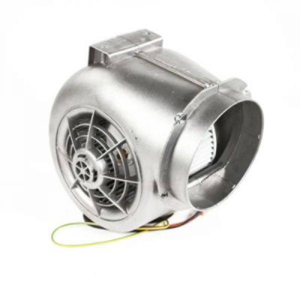 Range Hood Blower : Bosch range vent hood blower motor