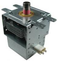 10QBP0228 Microwave Oven Magnetron 53001044