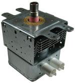 10QBP0226 Microwave Oven Magnetron