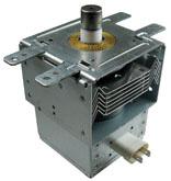10QBP0239 Microwave Oven Magnetron