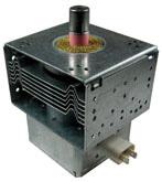 10QBP0246 Microwave Oven Magnetron