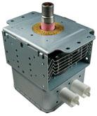 10QBP0249 Microwave Oven Magnetron