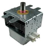 10QBP0259 Microwave Oven Magnetron