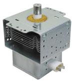 10QBP0275 Microwave Oven Magnetron