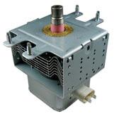 10QBP1000 Microwave Oven Magnetron