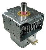 10QBP1001 Microwave Oven Magnetron