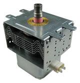 10QBP1004 ERP Microwave Oven Magnetron