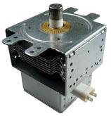 10QBP1005 Microwave Oven Magnetron