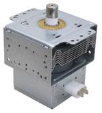 10QBP1012 Microwave Oven Magnetron