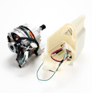 12002039 Maytag Neptune Washer Motor Repair Kit