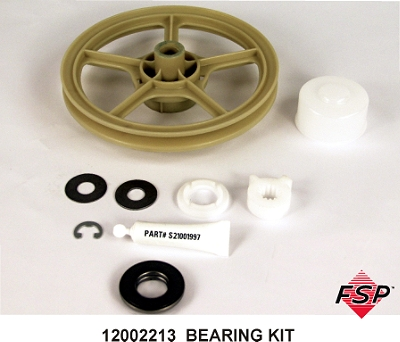 12002213 Maytag Washer Thrust Bearing Kit