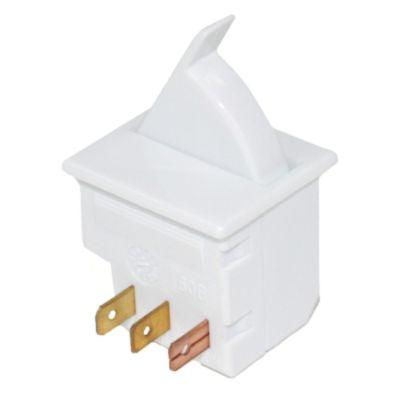 12002646 Whirlpool Refrigerator Fan Light Switch
