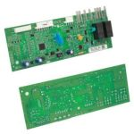 12002709 Maytag Dishwasher Control Board Kit