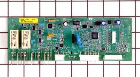 12002710 Jenn-Air Dishwasher Electronic Control Board