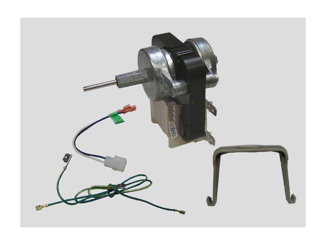 12002744 Kenmore Amana Maytag Jenn Air Evaporator Motor