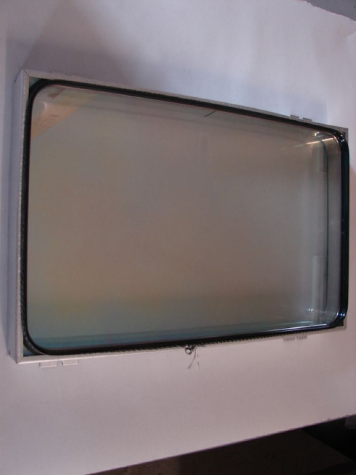 12470 Dacor Range Oven Window Pack