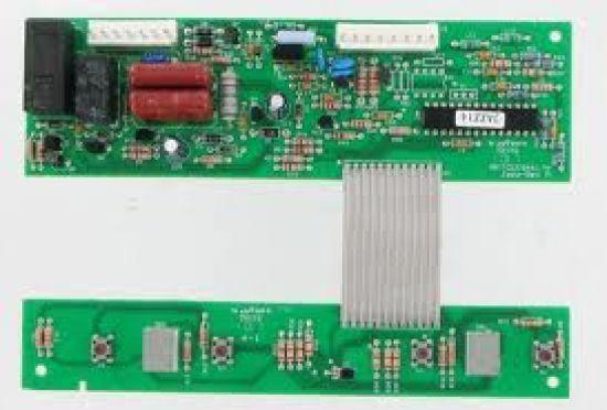 12784415 Whirlpool Refrigerator Control Jazz Board