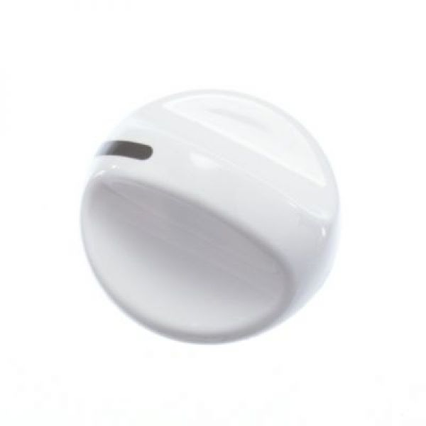 131141105 Electrolux Frigidaire Dryer Selector Knob