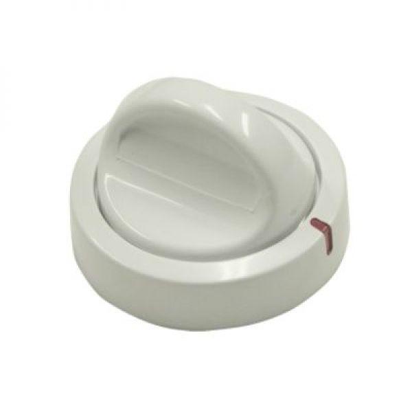 131264905 Frigidaire Dryer Timer Knob