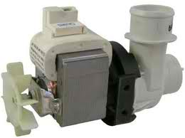 131268401 Sears Kenmore Washer Water Pump