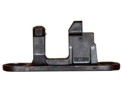 131279001 Electrolux Frigidaire Kenmore Washer Door Latch Striker