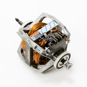 131560100 Frigidaire Dryer Motor