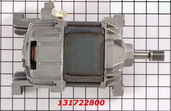 131722800 Frigidaire Washer Motor