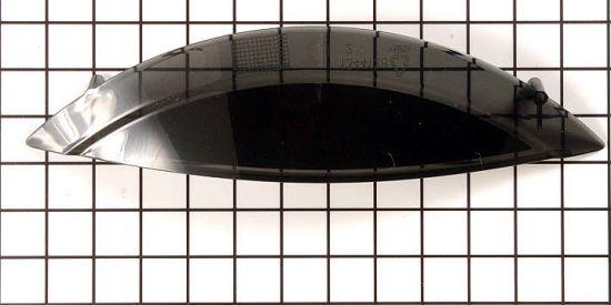 134412860 Frigidaire Washer Dryer Door Handle