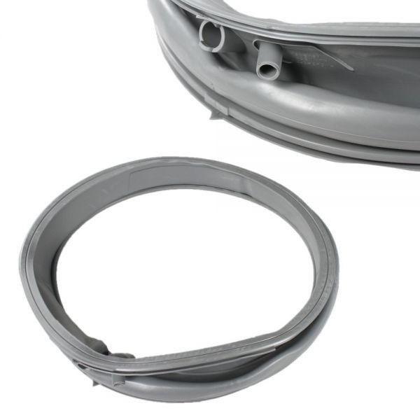 Genuine Kenmore 134616100 Washer Door Boot AP4363896 PS2342392 1482856 EA2342392