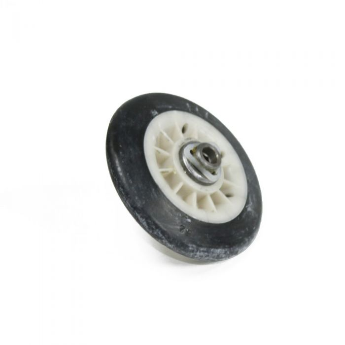 134715900 Electrolux Frigidaire Dryer Drum Roller