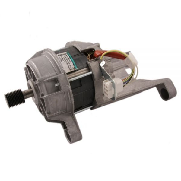 134869400 sears kenmore washer motor
