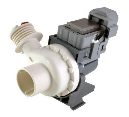 137240800CM Electrolux Frigidaire Washer Water Pump