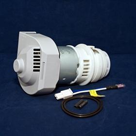 154859101 Sears Kenmore Dishwasher Pump Motor Kit