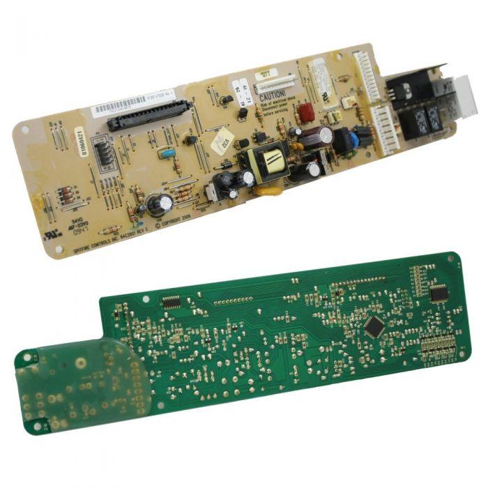 154757002 Sears Kenmore  Dishwasher Control Board
