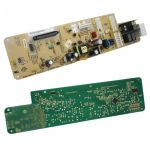 154757002 Sears Kenmore  Dishwasher Control Board