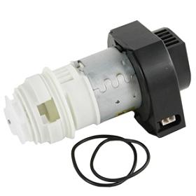 154844301 Electrolux Frigidaire Dishwasher Motor Pump