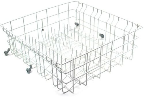 154866505 Sears Kenmore Dishwasher Dish Rack Assembly, 5304498211