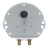 15qbp4204 microwave oven turntable motor whirlpool kenmore for Frigidaire microwave turntable motor