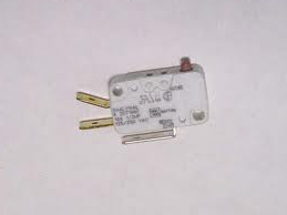 207166 Maytag Washer Check Switch