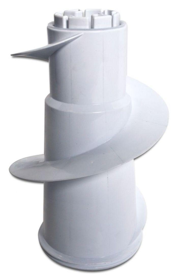21001878 maytag washer agitator auger