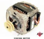 WP21001950 Maytag Washer Motor